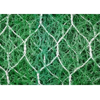 Cheap 80x100mm Reinforced Mike Mat for sale