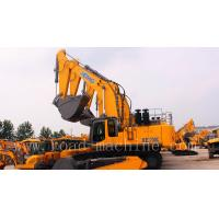 Cheap Sell/Buy XCMG XE700C LARGE CRAWLER EXCAVATOR HOT SALE AFRICA/RUSSIA/ASIA for sale