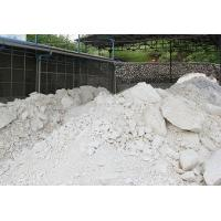 China Calcium Carbonate on sale