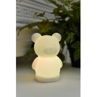 Cheap Small Portable Custom Night Light Soft Food-grade TPE Material for sale