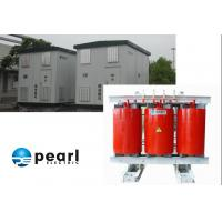 Cheap Insulation Class H Dry Type Transformer For 35kV Power Grid CNAS for sale