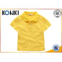 Quality embroidered polos buy from 2214 embroidered polos for Personalized polo shirts for toddlers