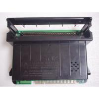 Cheap MV-1A SNK MOTHER BOARD for sale
