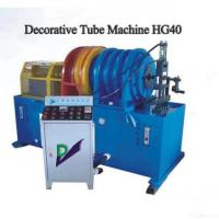 Cheap Swaging Machine for sale