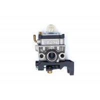 Buy cheap HHT35S 4 Stroke 1.3 HP Honda Gx35 Carburetor from wholesalers