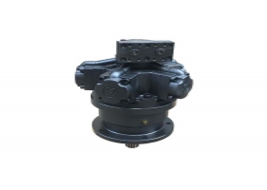 Cheap Petroleum Machinery Walking Hydraulic Motor 25MPa 2600N.M for sale