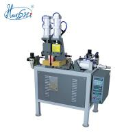 Cheap 2-10mm Automatic Butt Welding Machine Alternating Current 50-60HZ For Wire for sale