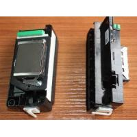 Cheap Original Epson Dx5 Printhead for sale