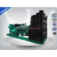 high power brushless electric generator - quality high ...