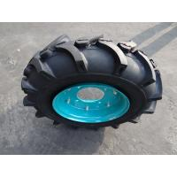 tractor tire 6.00-12 R1 pattern Manufactures