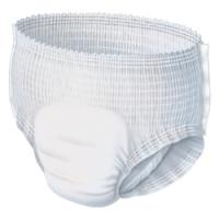 China incontinence pants on sale