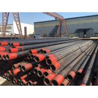 API 5CT casing pipe for oil well and water well
