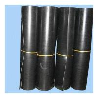 Cheap Food Grade Safety Industrial Rubber Sheet Non Toxicity 40-80Shore A Hardness for sale