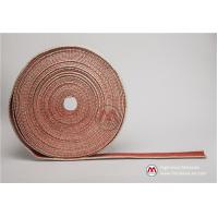 XM Fiberglass Tape with Silicone Coating