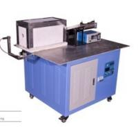 40KW Induction Forging Machine