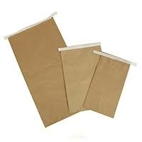 Cheap Thick 11*13cm Eco Friendly Mailing Bags for sale
