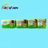 Buy cheap disposable baby diaper disposable baby diaper china disposable baby diaper in from wholesalers