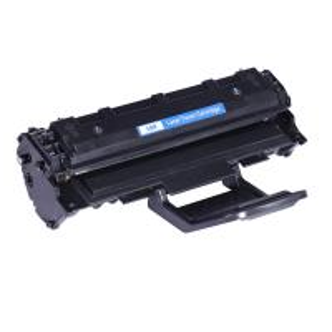 Cheap Replacement Samsung Laser Printer Toner Cartridge MLT-D108S for sale