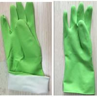 Cheap China Factory Directly Sale Cheap Household Cleaning Gloves/Dust Cleaning Gloves/Home Cleaning Gloves for sale