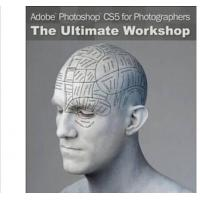China Adobe Photoshop CS6 Design Standard software for Windows on sale