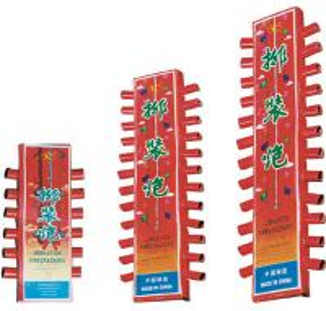 Cheap Salutatory Cracker for sale