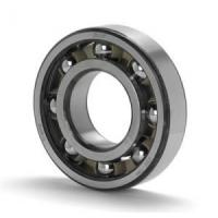 Cheap Low Price 608 Deep Groove Ball Bearing for sale