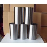 Cheap Steel Material Engine Cylinder Sleeves For Toyota Land Cruiser Pickup SUV OEM M875000 for sale