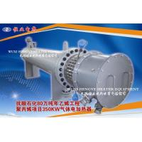 Cheap Long Life Spend Industrial Electric Heater Customized Wattage And Voltage for sale