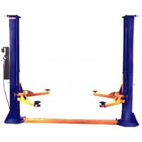 Cheap 2 Post Car Lift for sale