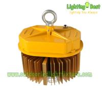 Cheap Explosion Proof Led High Bay Light for sale