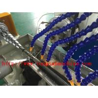 Cheap pipe in breathing  ( medical pipe ) making machine for sale