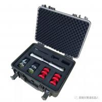 Buy cheap internal corrosion inspection robot 2 3/8' oil/gasCCTV pipeline inspection from wholesalers