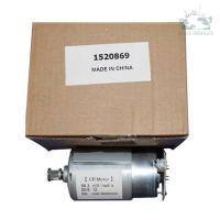 Cheap Epson 3850 3880 3885 3890 motor ,Epson carriage motor , Epson CR motor ,1520869,Gross weight : 265g for sale