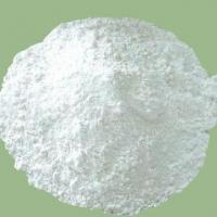 Buy cheap Glucosamin Powder, Used as Nutri-ingredients with USP Standard from wholesalers