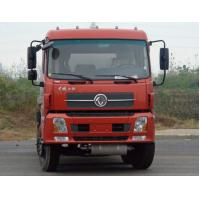 Cheap Made in China with Good Quality of Dongfeng Tianjin 6*2 Fuel Tank Truck for sale