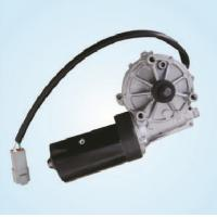 Cheap Wiper motor for scania r series with high quality and best price for sale