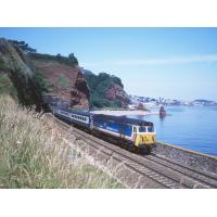 Cheap Int'l Multimodal Transport Container Sea-Railway/Truck Combined Transport for sale