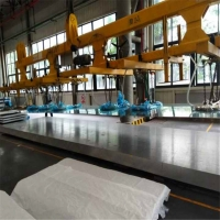 Cheap Cold Rolled 7020 7N01 7075 7050 Aluminum Alloy Plate for sale