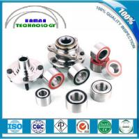 Bearing rolamento Wheel bearing Chrome steel best quality and cheap price bearing