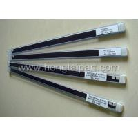 Cheap Ceramic Heating Element for HP LaserJet 2300 2400 2410 2420 (RM1-1535-HEAT RM1-1491-HEAT) for sale