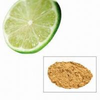 Buy cheap Citrus Aurantinum PE with 6, 10, 30 and 98% Synephrine from wholesalers