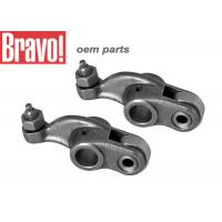 Buy cheap Anticorrosive Steel Titan Motorcycle Parts Motorcycle Rocker Arm High Strength from wholesalers