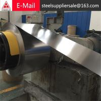Cheap flat stainless steel plate for sale