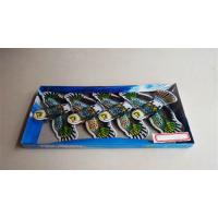 Cheap Silver Hawk   toy fireworks    FHT0102 for sale