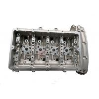 Cheap OEM NO BK3Q6049AE Auto Cylinder Heads For  Transit 2.2l Diesel Engine V348 / 347 for sale