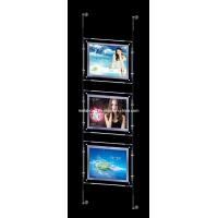 Buy cheap Acrylic Light Box (LB-A-0022) from wholesalers