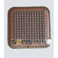 Buy cheap Home health care sofa cushion from wholesalers