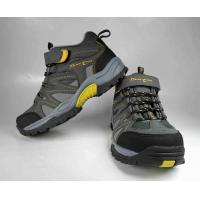 2012 new style waterproof hiking shoes pth05008
