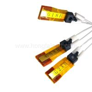 Quality Heat Roll Thermistor for Xerox4127 4110 4112 4590 4595 (130K64321 130K64331 wholesale