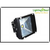 Cheap 40W - 100W energy saving 2700k - 3200k Led Tunnel Light, Railway and subway Lamps for sale